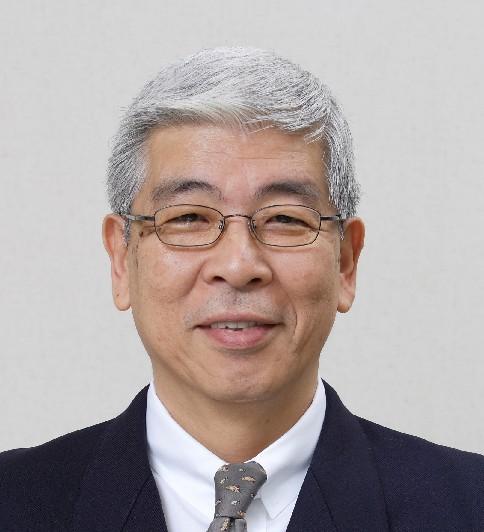 oita-miyazaki
