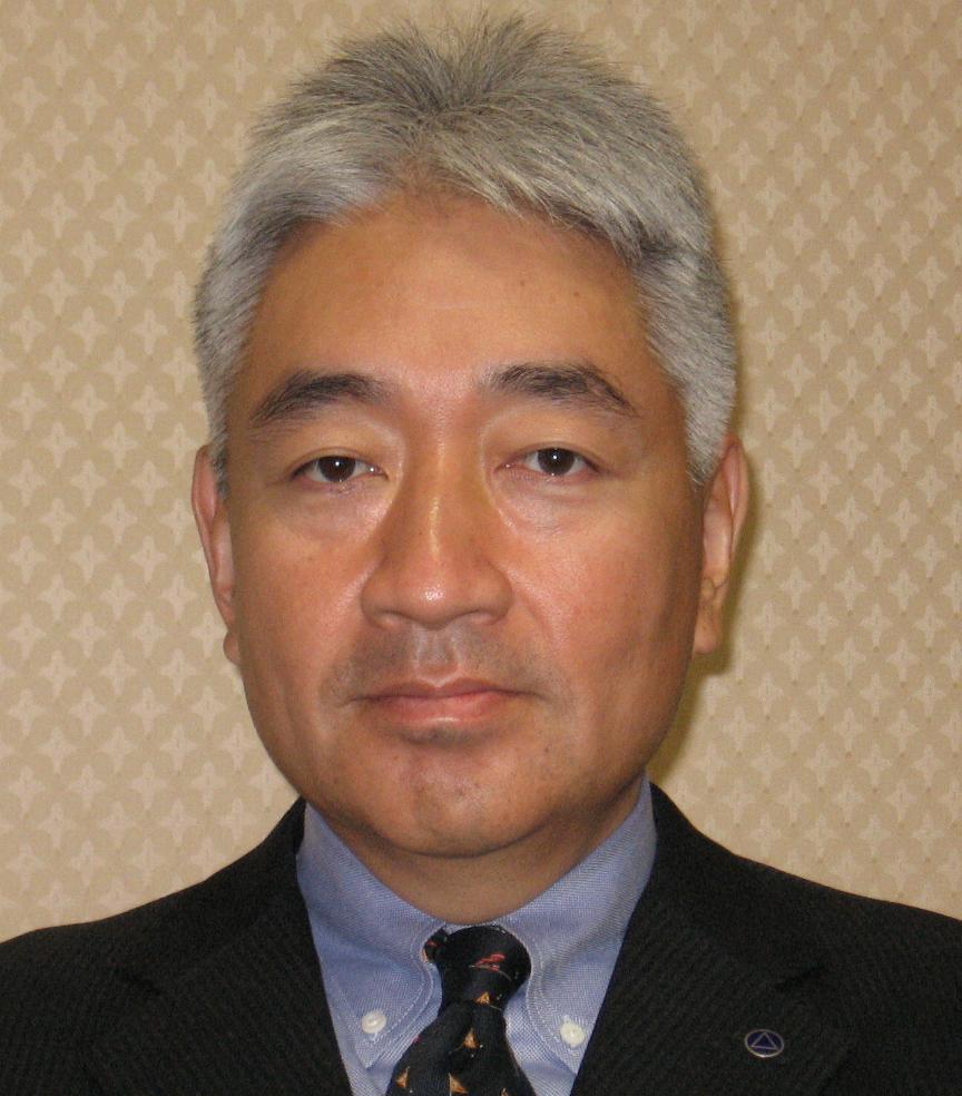 usa-wakabayashi