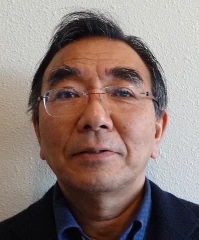 nakatsu-imayoshi